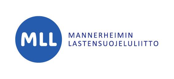 Mll Varsinais-Suomi